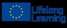 EU flag LLP