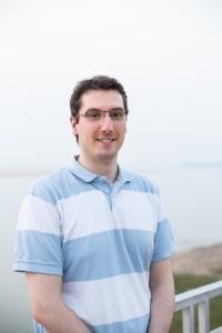 BASSI Andrea - System dynamics modeller_Economist