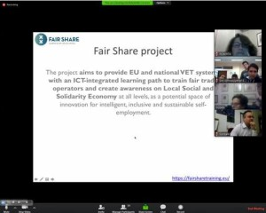 Webinar_FairShare