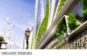 Organic_Heroes